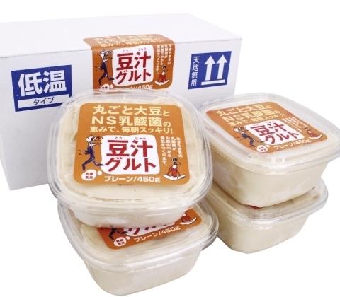 豆汁グルト(プレーン).jpg